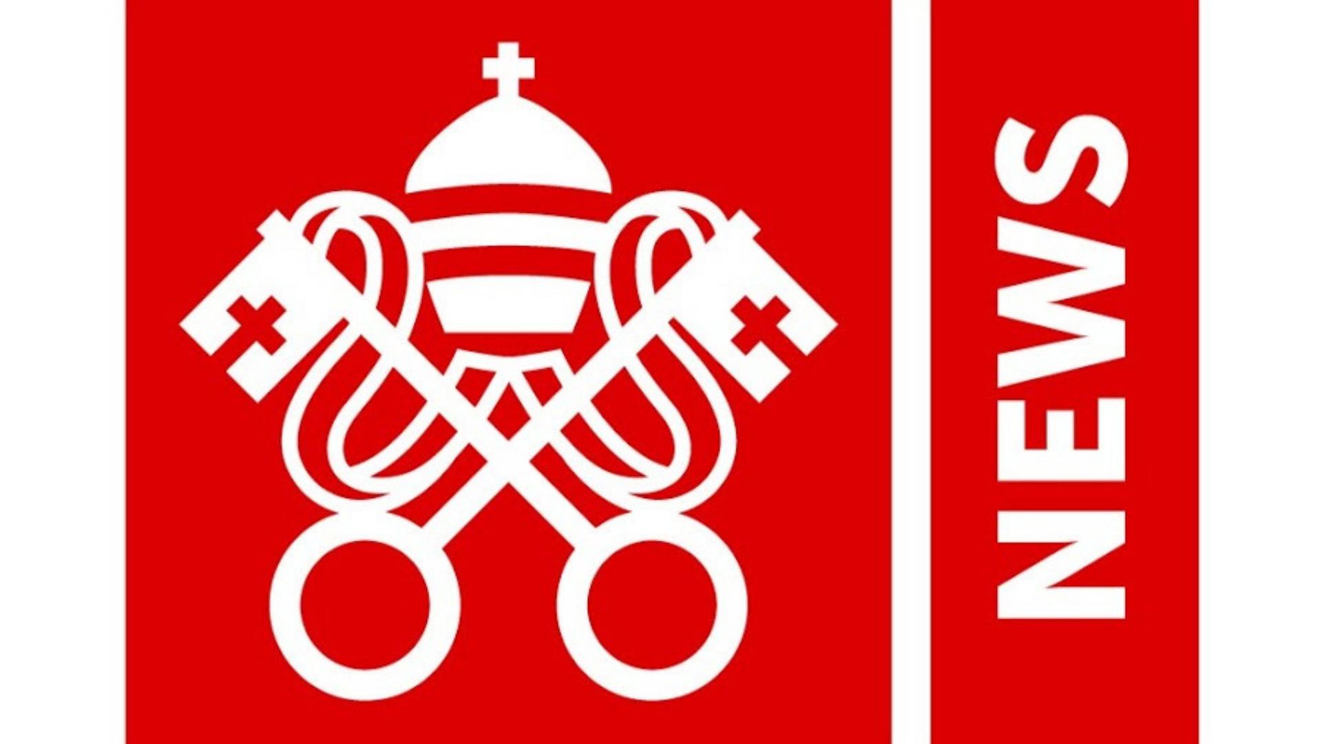 News Vaticano