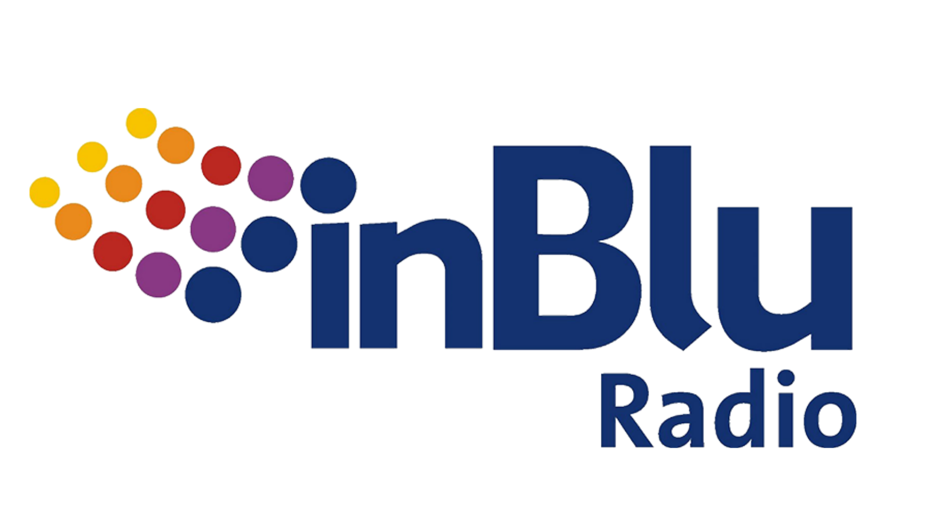 Radio in Blu