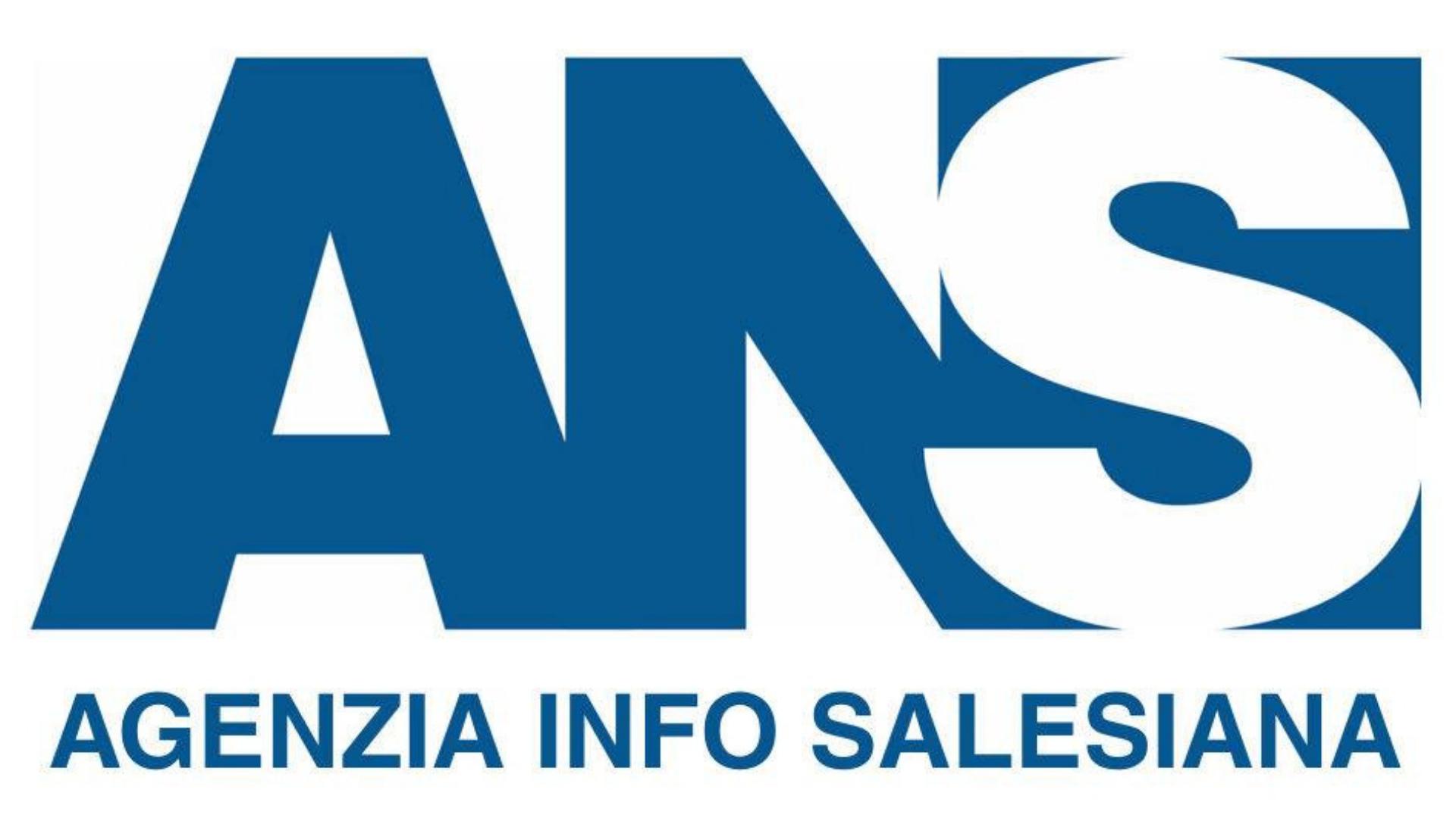 Agenzia Informazione Salesiana