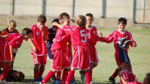 CNOS Sport